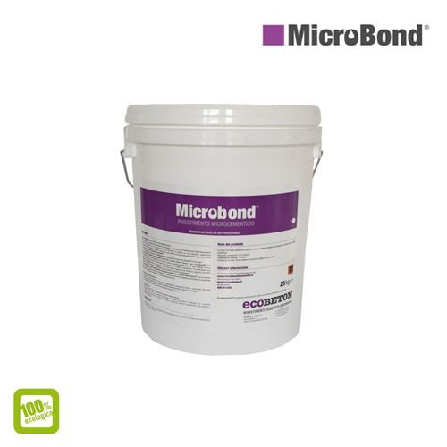 Microcement